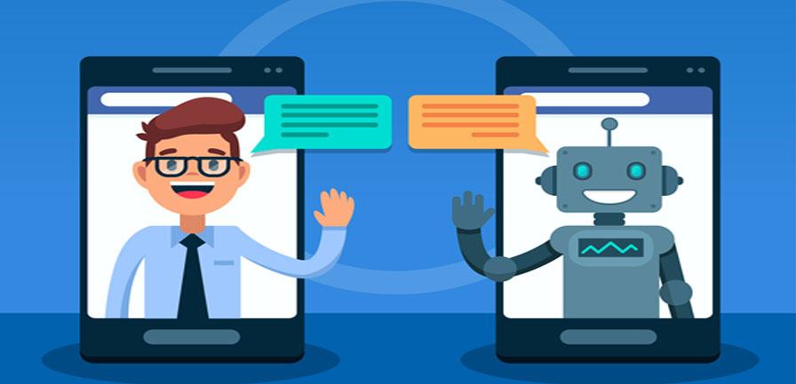 El futuro de las comunicaciones y el papel de los chatbots