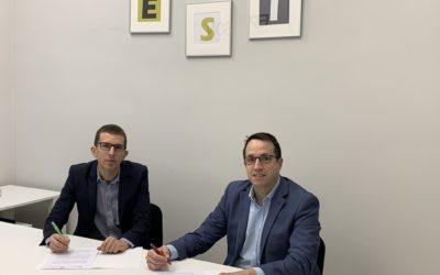 Acuerdo Digital Hand Made-ESI Soluciones
