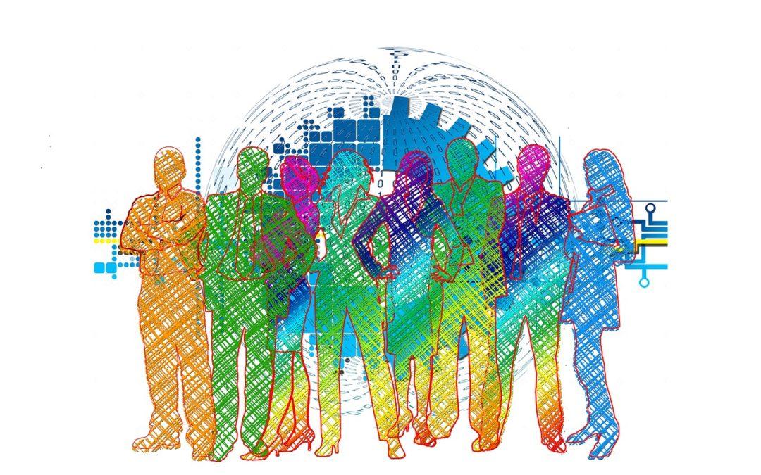 Transformación digital, tecnología y personas