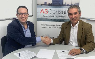 Acuerdo Digital Hand Made-AS Consulting