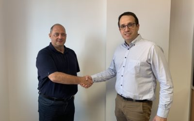 Acuerdo Digital Hand Made-Polux Solutions