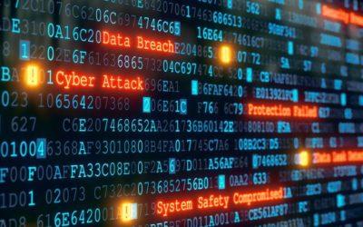 Ciberataques personalizados, el riesgo que viene