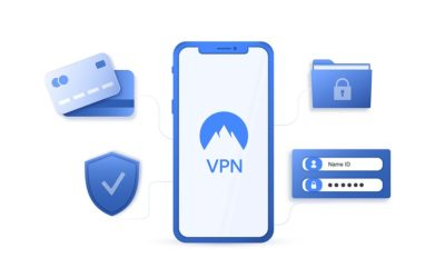 VPN para empresas, la solución profesional