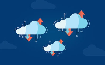Tendencias en Cloud