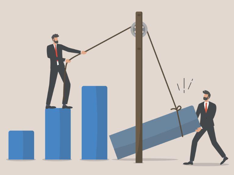 Continuidad de negocios, estas son las 5 crisis en un empresa
