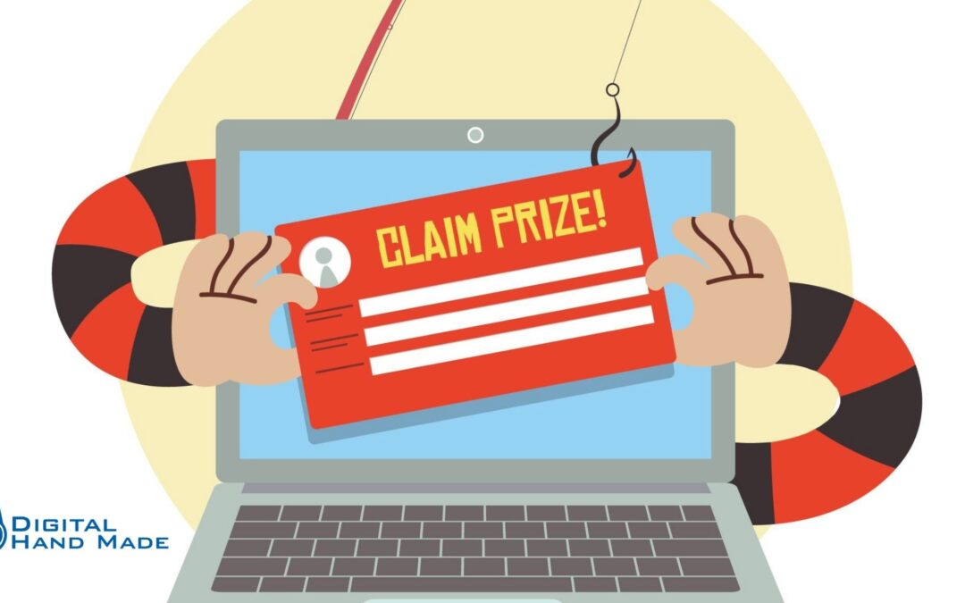 Tendencias y novedades en ciberseguridad